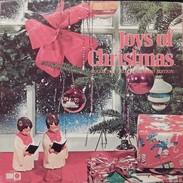 Compilation 33t. USA Divers Interprétes *chants De Noël* - Christmas Carols