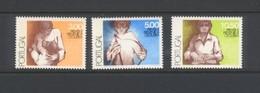 PORTUGAL 1976 Afinsa 1310/2 MNH P-78