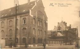 VILVORDE - Caserne De Signalisation - Vilvoorde