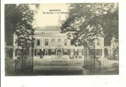 Beernem Kasteel - Beernem