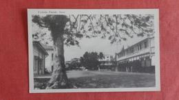 Victoria Parade  Suva-- Ref 2485 - Fiji