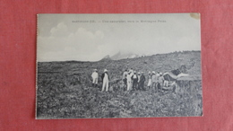 France > Martinique > Fort De France -- Ref 2485 - Fort De France