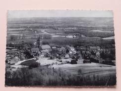 KEMMEL Panorama () Anno 19?? ( Zie Foto Voor Details ) !! - Heuvelland