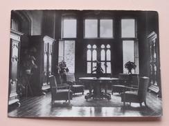 Maison Du Sacre-Coeur JAMOIGNE-sur-Semois REPOS () Anno 1973 ( Zie Foto Voor Details ) !! - Chiny
