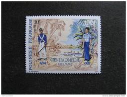 Polynésie: TB  N° 443 , Neuf XX. - Neufs