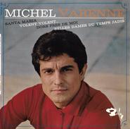"Michel Varenne  ""  Santa Maria  "" - Zonder Classificatie"