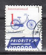 Olanda  Nederland  -  Bicicletta. 10/5000 Bicycle
