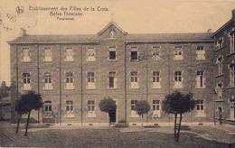 Befve Thimister Etablissement Des Filles De La Croix - Thimister-Clermont