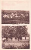 ALTE  AK  KISTALYA / Ungarn  - Latkepe / Ansicht - Ca. 1915 - Hongarije