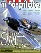 Info-pilote N°634