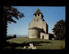 47 - CLERMONT-DESSOUS - France