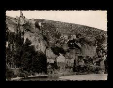 48 - CASTELBOUC - France