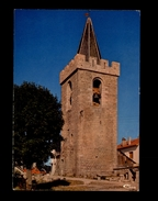 48 - SAINT-CHELY-D'APCHER - Saint Chely D'Apcher