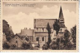 Notre-Dame - Roosdaal