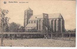 Kerk - Balen