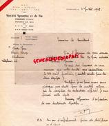16 - CHABANAIS - STE SPORTIVE DE TIR- JEAN GADY CHEMIN ROUGE - 1948  TIR CHASSE - France