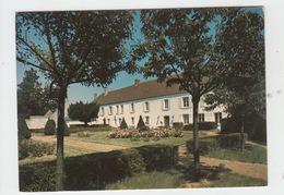 28 - SAINVILLE / LE COUVENT - France