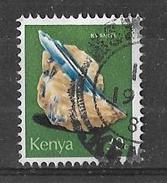 Mi 98 (o) - Kenya (1963-...)