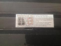 Nederland / The Netherlands - Postfris / MNH - Bijbel Van Delft 1977 - Ungebraucht