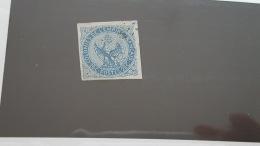 LOT 342310 TIMBRE DE COLONIE GENERALE OBLITERE N°4 VALEUR 15 EUROS