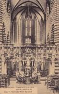AARSCHOT : Doxaal In OLV Kerk - Belgien
