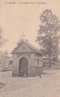 AARSCHOT : La Chapelle Porte De Tirlemont - Belgique