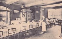 GENK : Hôtel Des Artistes - Grande Salle à Manger - Non Classés
