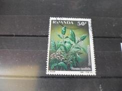 RWANDA TIMBRE  YVERT N° 1280 - Rwanda