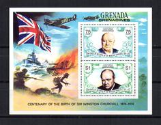 Hb-1 Grenada