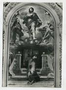 CHRISTIANTY - AK294555 Urbino - Chiesa Di S. Francesco - Il Pardono  D'Assisi - Borocci - Eglises Et Couvents