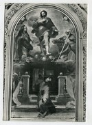 CHRISTIANTY - AK294555 Urbino - Chiesa Di S. Francesco - Il Pardono  D'Assisi - Borocci - Kerken En Kloosters