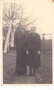 26012 Carte Photo RUYSBROEK -avril 1944 - Belgique