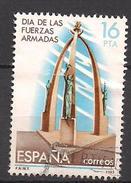 Spanien (1983)  Mi.Nr.  2593  Gest. / Used  (4fd20) - 1931-Heute: 2. Rep. - ... Juan Carlos I