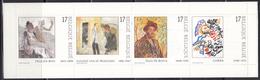BELGIQUE 1998 Nº C-2741 NUEVO - Postzegelboekjes 1953-....