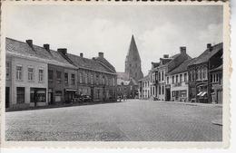 Markt - Torhout