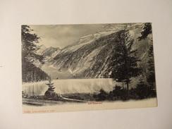 Am Obersee (517) - GL Glarus