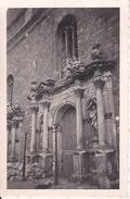 Foto Riga - Petrikirche - Ca. 1940 - 8*5cm (27266) - Orte