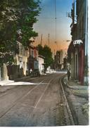 Le Canet Chemin De Saint Joseph 1957 CPM Ou CPSM - Autres Communes