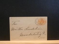 67/328  ENVELOPPE  1892.