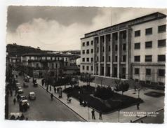 Cosenza - Corso Mazzini - Palazzo Degli Uffici* - Cosenza