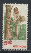 °°° INDIA - Y&T N°769 - 1983 °°° - India