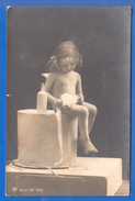 Kind; Enfant; Mädchen; Child; Girl; Fille; Niño; 1908 Hosszufalu Sacele; Brasso - Ohne Zuordnung