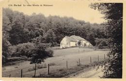 Pin Izel (Florenville) Le Vieux Moulin De Mohimont (pk33632) - Florenville