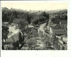 Florennes Vue Vers Saint Aubin - Florennes
