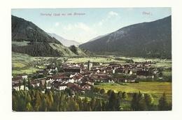 AK Sterzing - Um 1910 - Nicht Gelaufen - Vipiteno
