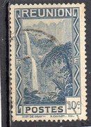 Réunion : 129 OBL - Usados