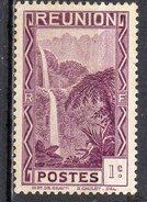 Réunion : 125 X - Nuevos