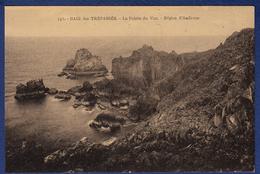 29 CLEDEN-CAP-SIZUN La Baie Des Trépassés, La Pointe Du Van - Cléden-Cap-Sizun