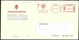 Italia/Italy/Italie: Ema, Meter, Stemma Di Città, City Coat Of Arms, Armoiries De Ville