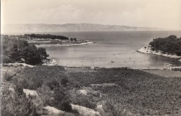Croatie - Hvar Island - Jelsa - Village - Croatie